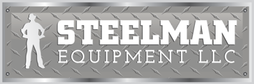 Steel Man Equipment, LLC